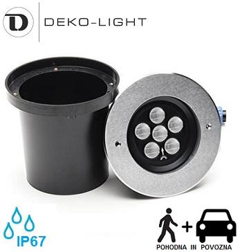 talna-povozna-pohodna-rgb-led-svetila-ip67-inox-deko-light