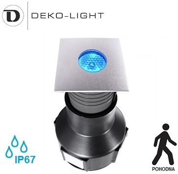talna-vgradna-pohodna-egb-led-svetilka-inox-ip67