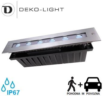 talna-vrtna-zunanja-rgb-led-svetilka-ip67-deko-light-inox