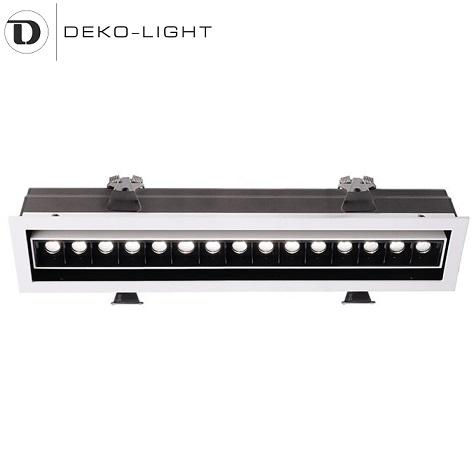vgradna-led-svetila-nastavljiv-kot-deko-light