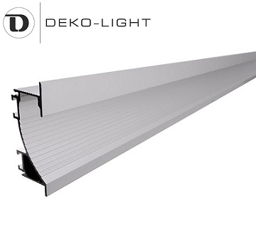 vgradni-alu-profil-za-led-trak-indirektna-osvetlitev-1-meter