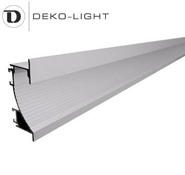 vgradni-alu-profil-za-led-trak-indirektna-osvetlitev-2-metra