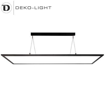 viseči-zatemnilni-direktno-indirektni-led-paneli-transparentni-črni-deko-light