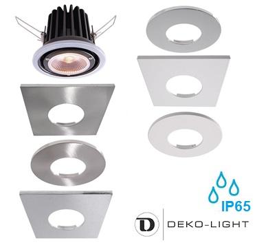 vodotesna-vgradna-svetila-za-kopalnice-vlažne-prostore-zunaj-ip65
