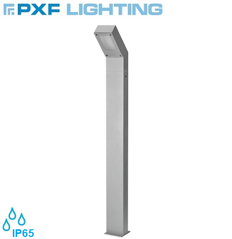 vrtni-led-stebriček-ip65-pxf-lighting-1800-mm