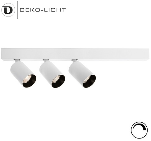 zatemnilni-regulacijski-dimmable-led-spot-reflektorji-deko-light-trojni
