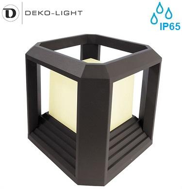 zunanja-dekorativna-led-svetila-razsvetljava-luči-ip65
