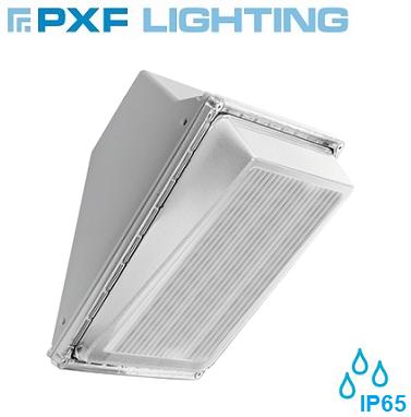 zunanja-stenska-poševna-vodotesna-svetilka-primerna-za-morsko-podnebje-odporna-na-zunanje-vremenske-vplive-ip65-pxf-lighting