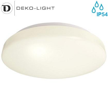 zunanja-stensko-stropna-led-svetilka-plafonjera-za-kopalnico-ip54-deko-light-fi-450-mm-razsvetljava-za-vlažne-prostore