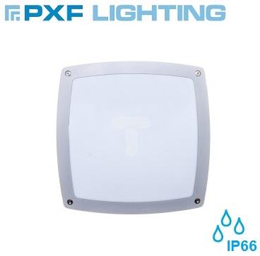 zunanja-vodoodporna-vodotesna-plafonjera-svetilka-za-morsko-podnebje-ekstremne-razmere-ip65-kvadratna