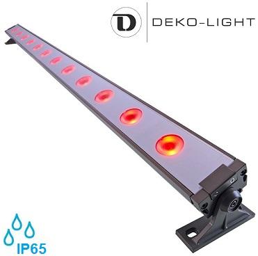 zunanji-rgb-led-reflektorji-wallwasherji-ip65-1000-mm-za-osvetlitev-fasad-stavb-zgradb-kipov-spomenikov-deko-light