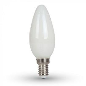 E14-led-sijalka-žarnica-svečka-4w-2700k-4000k