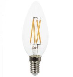 E14-retro-vintage-filamentna-nitna-led-sijalka-žarnica-cress-4w-svečka-v-tac