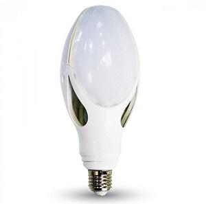 E27-led-sijalke-žarnice-za-industrijska-svetila-40w-3000k-4000k-6000k