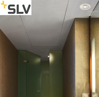 dizajnerska-vgradna-led-svetilka