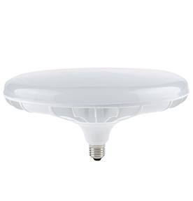 e27-50w-led-žarnica-ploščata