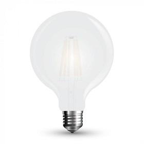 e27-filamentna-retro-vintage-led-sijalka-7w-fi-125-mm