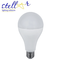 e27-led-sijalke-žarnice-12w-2700k-4000k-6400k-zatemnilne-regulacijske-dimmable