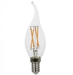 filamentna-retro-vintage-led-sijalka-cross-nitna-4w-plamen