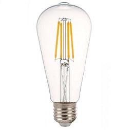 filamentna-retro-vintage-zatemnilna-regulacijska-led-sijalka-4w-2700k