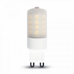 g9-regulacijska-zatemnilna-dimmable-led-sijalka-žarnica-3w