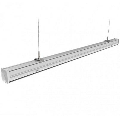 industrijska-linijska-led-razsvetljava-svetila-za-pisarne-skladišča-prodajne-in-proizvodne-prostore