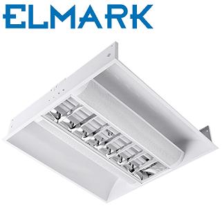 industrijska-vgradna-led-svetila-za-pisarne-trgovine-skladišča-600x600-2g11-elmark
