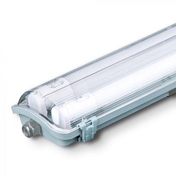 industrijska-vodotesna-svetilka-z-led-cevmi-2x18w-4500k-ip65