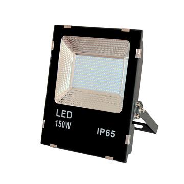 industrijski-zunanji-led-reflektor-150w-ip65-5500k-elmark