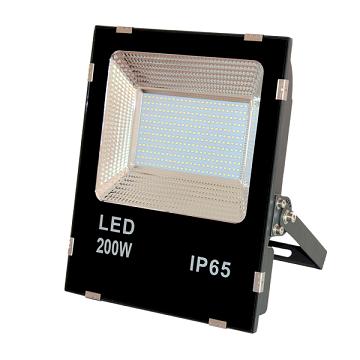 industrijski-zunanji-led-reflektor-200w-ip65-5500k-elmark