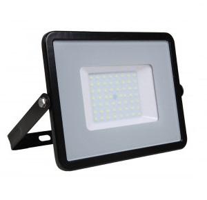 industrijski-zunanji-led-reflektor-50w-ip65-črni-3000k-4000k-6500k