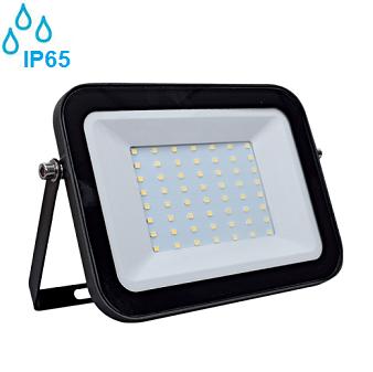 industrijski-zunanji-led-reflektor-elmark-5500k-ip65-100w
