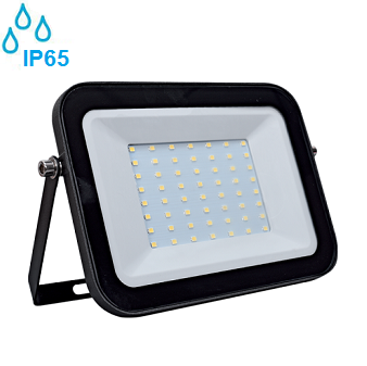 industrijski-zunanji-led-reflektor-elmark-5500k-ip65-50w