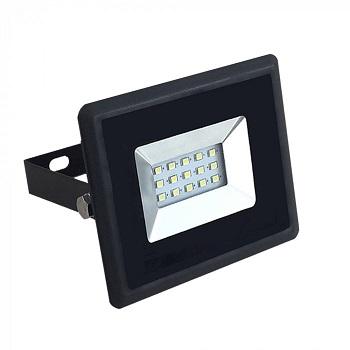 industrijski-zunanji-led-reflektorji-10w-3000k-4000k-6500k-ip65-črni