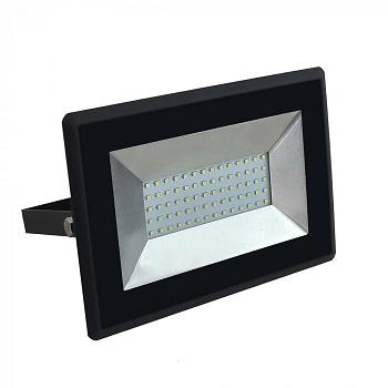 industrijski-zunanji-led-reflektorji-50w-3000k-4000k-6500k-ip65-črni