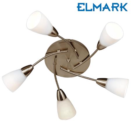 klasične-stropne-luči-lestenci-lustri-svetila-elmark