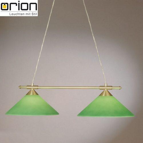 klasični-dvojni-lestenec-viseča-svetilka-orion-graz-zelena
