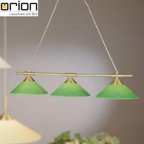 klasični-lestenci-viseča-svetila-lustri-orion-graz-zeleno-steklo