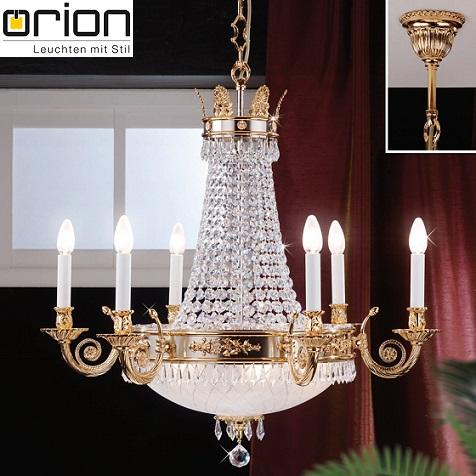 klasični-viseči-stilski-kristalni-lestenci-orion-graz-scholler-kristal-fi-800-mm-zlati