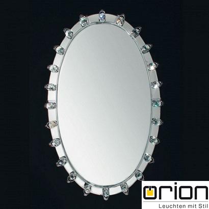 kopalniško-ogledalo-s-kristalnim-okvirjem-orion-graz