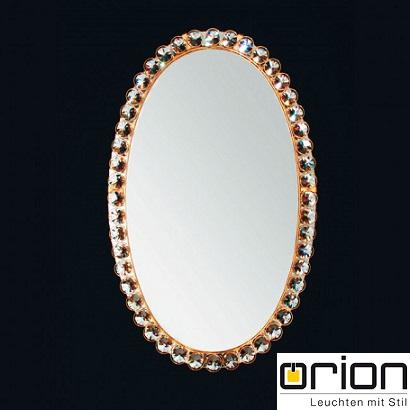 kristalna-ogledala-za-kopalnice-orion-ovalna-zlata-obroba