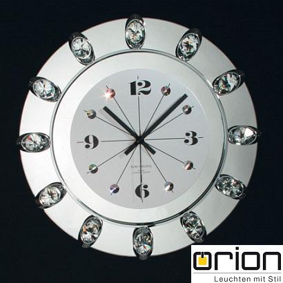kristalna-stenska-dekorativna-ura-krom-orion-graz
