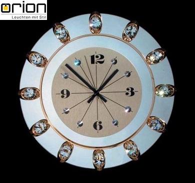 kristalna-stenska-dekorativna-ura-zlata-orion-graz