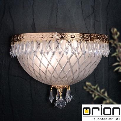 kristalna.stenska-svetilka-orion-graz-scholler-kristal