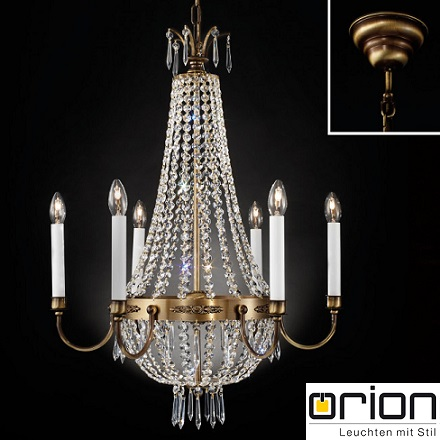 kristalni-viseči-lestenci-asfour-kristal-orion-graz-svetila-ohišje-patina