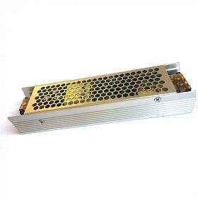 led-napajalnik-adapter-120w