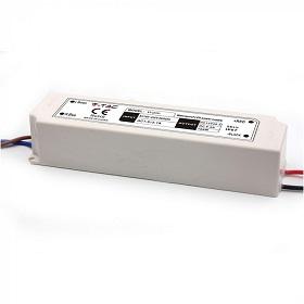 led-napajalnik-adapter-pretvornik-150w-ip45-za-trakove-svetila-luči-vodotesni