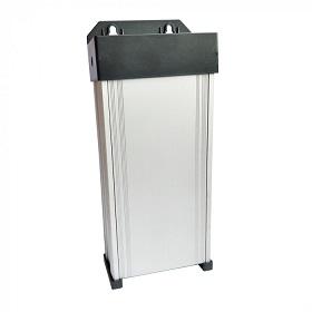 led-napajalniki-za-trakove-svetila-luči-12v-150w-ip45