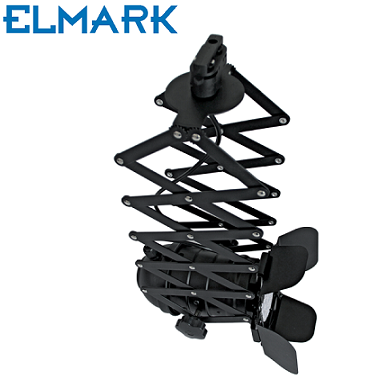 led-reflektor-za-enofazno-tokovno-tirnico-e27-par30-cinema-elmark