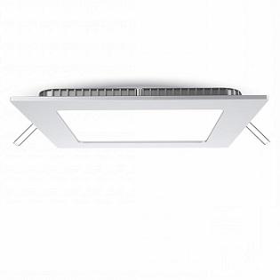 led-vgradni-paneli-kvadratni-fi-300-mm-30w-4000k-6400k